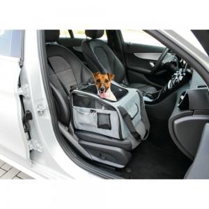Borsa da trasporto per cani - portatile