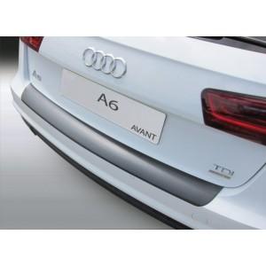 Protezione plastica per paraurti Audi A6 AVANT/S-LINE