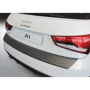 Protezione plastica per paraurti Audi A1/S1 SPORTBACK S-LINE 3/5 porte