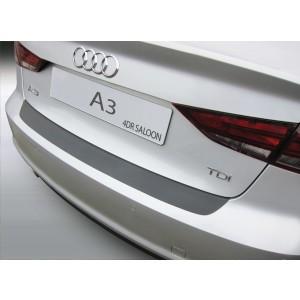 Protezione plastica per paraurti Audi A3 4 porte