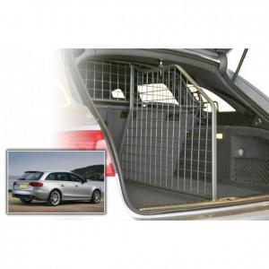Rete per il bagagliaio per Audi A4 Avant