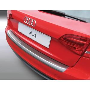 Protezione plastica per paraurti Audi A4 AVANT/S-LINE (non R4/S4)