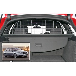Rete divisoria per Audi A6 Avant/A6 Allroad