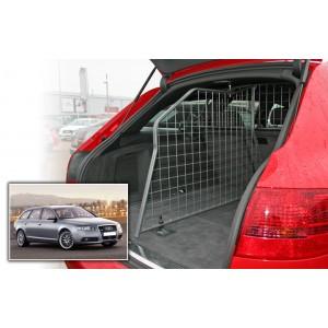 Rete per il bagagliaio per Audi A6 Avant/A6 Allroad