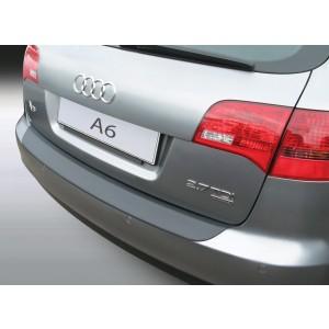 Protezione plastica per paraurti Audi A6 AVANT/S-LINE/ALLROAD (non RS/S6)