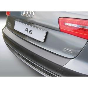 Protezione plastica per paraurti Audi A6 AVANT/S-LINE (non RS/S6)