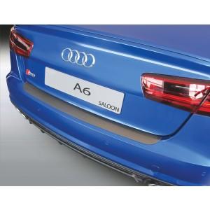 Protezione plastica per paraurti Audi A6 4 porte SALOON