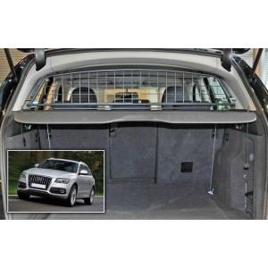 Rete divisoria per Audi Q5