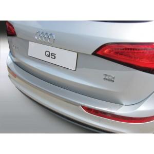 Protezione plastica per paraurti Audi Q5