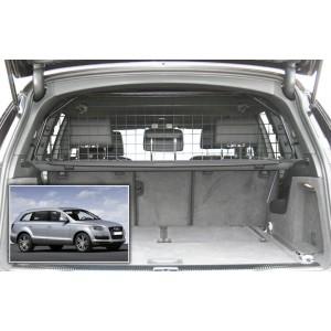 Rete divisoria per Audi Q7
