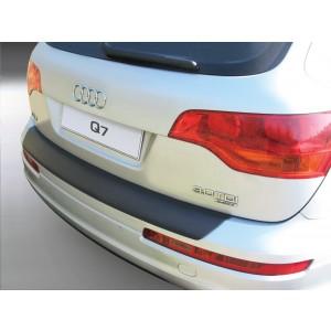 Protezione plastica per paraurti Audi Q7