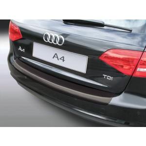 Protezione plastica per paraurti Audi A4 AVANT/S-LINE (non S4)