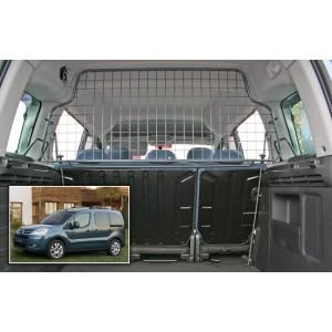 Rete divisoria per Citroen Berlingo Multispace