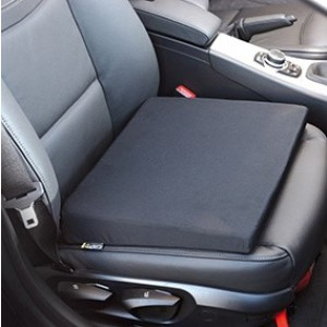Cuscino di supporto per sedile 35 cm