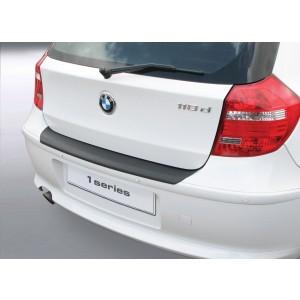 Protezione plastica per paraurti Bmw Seria 1 E87 3/5 porte SE/ES