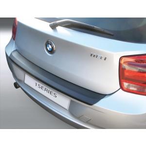 Protezione plastica per paraurti Bmw Seria 1 F20 3/5 porte SE/SPORT