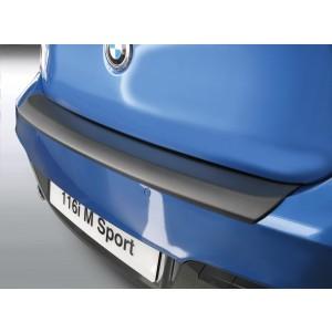 Protezione plastica per paraurti Bmw Seria 1 F20 3/5 porte 'M' SPORT