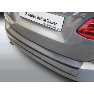 Protezione plastica per paraurti Bmw Seria 2 F45 ACTIVE TOURER SE/SPORT/LUXURY