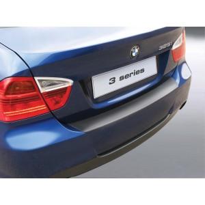 Protezione plastica per paraurti Bmw Seria 3 E90 4 porte 'M' SPORT