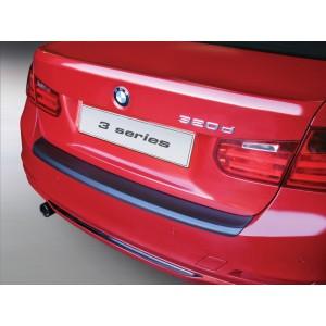 Protezione plastica per paraurti Bmw Seria 3 F30 4 porte SE/ES/SPORT/LUXURY/MODERN