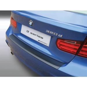 Protezione plastica per paraurti Bmw Seria 3 F30 4 porte 'M' SPORT/'M3'