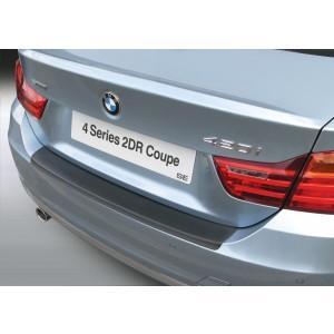 Protezione plastica per paraurti Bmw Seria 4 F32 2 COUPE SE/ES/SPORT/LUXURY