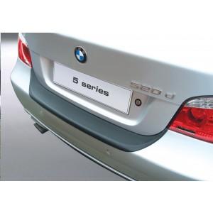 Protezione plastica per paraurti Bmw Seria 5 E60 4 porte 'M' SPORT