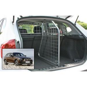 Rete per il bagagliaio per BMW X1