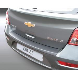 Protezione plastica per paraurti Chevrolet CRUZE HATCHBACK 5 porte