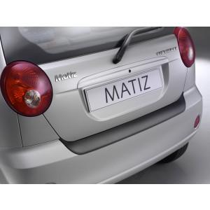 Protezione plastica per paraurti Chevrolet MATIZ/SPARK