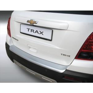 Protezione plastica per paraurti Chevrolet TRAX
