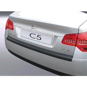 Protezione plastica per paraurti Citroen C5 4 porte