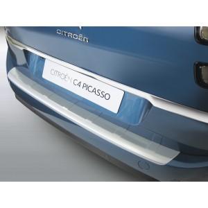 Protezione plastica per paraurti Citroen C4 GRAND PICASSO