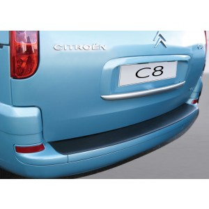 Protezione plastica per paraurti Citroen C8