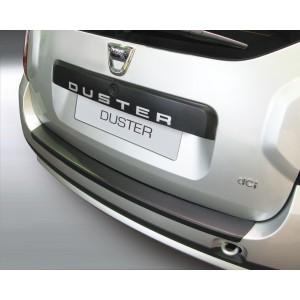 Protezione plastica per paraurti Dacia DUSTER