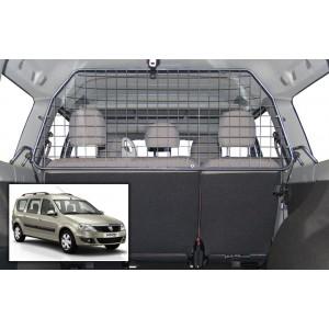 Rete divisoria per Dacia Logan MCV