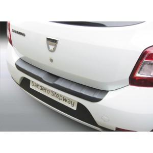 Protezione plastica per paraurti Dacia SANDERO/SANDERO STEPWAY