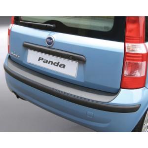 Protezione plastica per paraurti Fiat PANDA