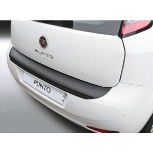 Protezione plastica per paraurti Fiat PUNTO