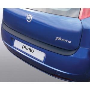 Protezione plastica per paraurti Fiat PUNTO GRANDE 3/5 porte