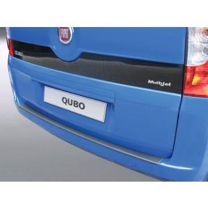 Protezione plastica per paraurti Fiat FIORINO/QUBO