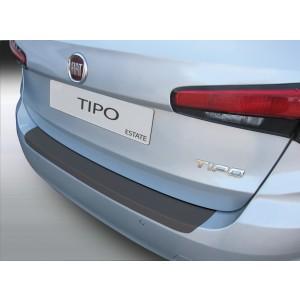 Protezione plastica per paraurti Fiat TIPO COMBI/ESTATE