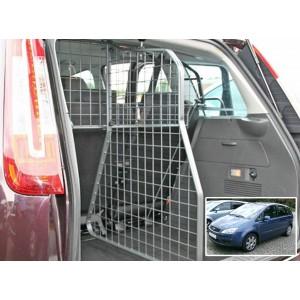 Rete per il bagagliaio per Ford C-Max