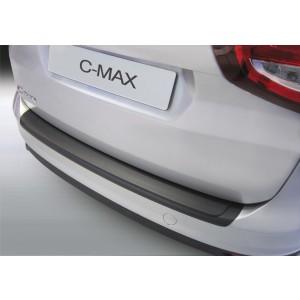 Protezione plastica per paraurti Ford C MAX