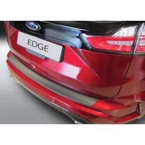 Protezione plastica per paraurti Ford Edge