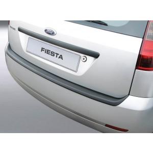 Protezione plastica per paraurti Ford FIESTA MK6 3/5 porte 2002 (non ST)