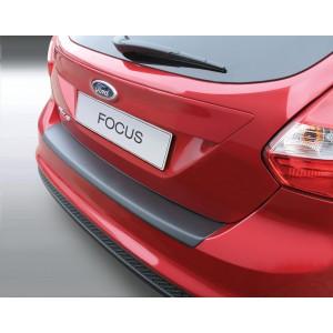 Protezione plastica per paraurti Ford FOCUS/ST 5 porte HATCH