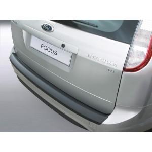 Protezione plastica per paraurti Ford FOCUS ESTATE/TURNIER