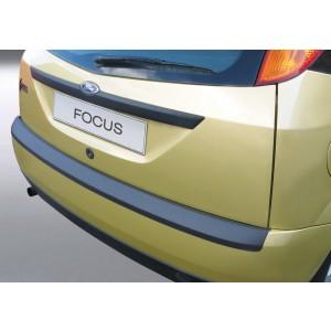 Protezione plastica per paraurti Ford FOCUS 3/5 porte