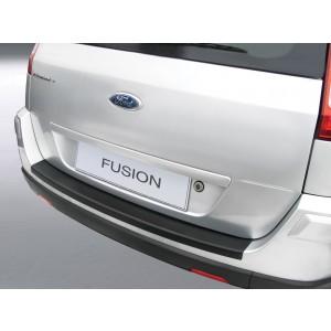Protezione plastica per paraurti Ford FUSION